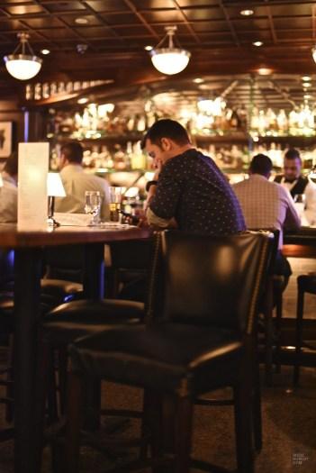 DSC_3255 - Carnet d'adresses à Houston,TX - texas, restos, hotels, etats-unis, cafes-restos, cafes, amerique-du-nord, a-faire