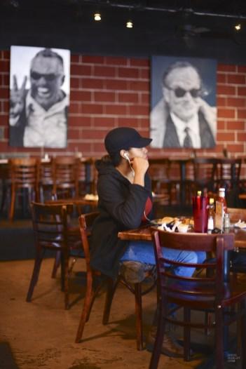 DSC_3365 - Carnet d'adresses à Houston,TX - texas, restos, hotels, etats-unis, cafes-restos, cafes, amerique-du-nord, a-faire