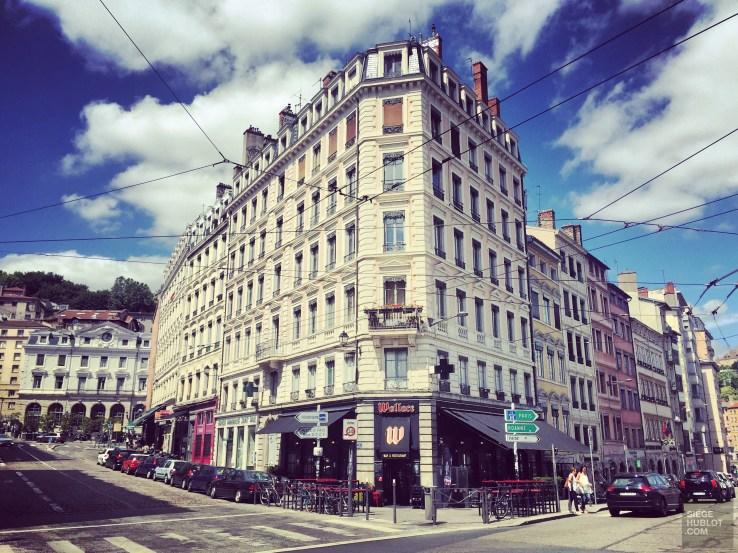 IMG_7798 - Lyon la magnifique - restos, france, europe, cafes-restos, a-faire