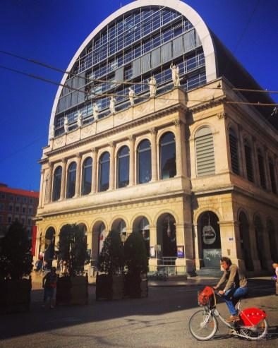 IMG_7900 - Lyon la magnifique - restos, france, europe, cafes-restos, a-faire