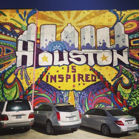 IMG_9065 - Carnet d'adresses à Houston,TX - texas, restos, hotels, etats-unis, cafes-restos, cafes, amerique-du-nord, a-faire