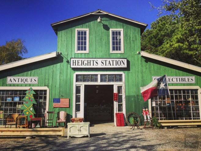 IMG_9069 - Carnet d'adresses à Houston,TX - texas, restos, hotels, etats-unis, cafes-restos, cafes, amerique-du-nord, a-faire