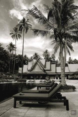 DSC_0262 - L'Amanpuri à Phuket, Thaïlande - thailande, hotels, asie