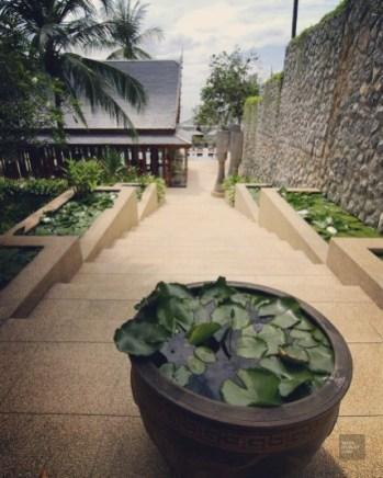 IMG_9578 - L'Amanpuri à Phuket, Thaïlande - thailande, hotels, asie