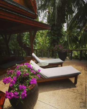 IMG_9598 - L'Amanpuri à Phuket, Thaïlande - thailande, hotels, asie