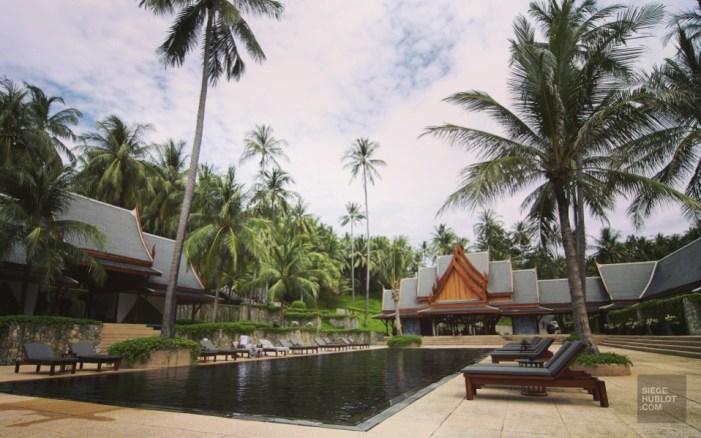 IMG_9614 - L'Amanpuri à Phuket, Thaïlande - thailande, hotels, asie