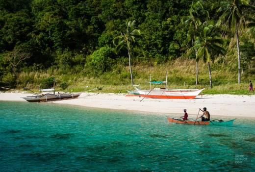 palawan-2-4 - Paradisiaque Palawan - philippines, asie, a-faire