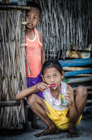 palawan-3-2 - Paradisiaque Palawan - philippines, asie, a-faire