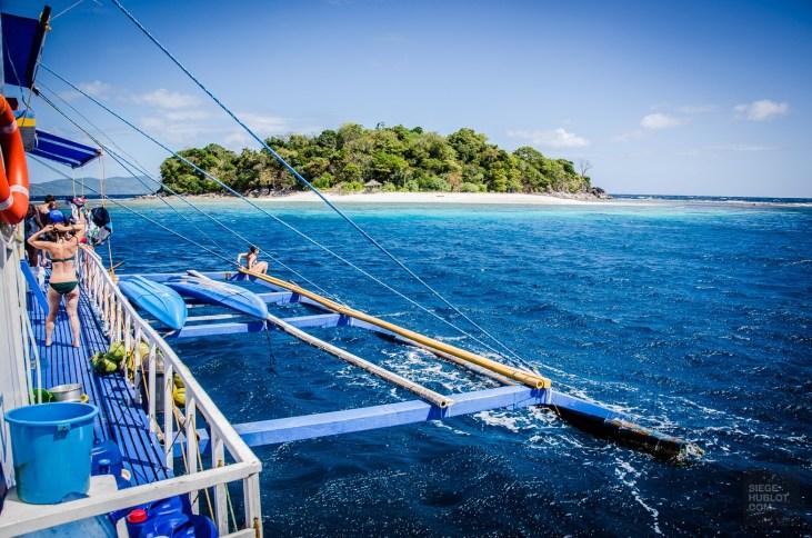 palawan-6 - Paradisiaque Palawan - philippines, asie, a-faire