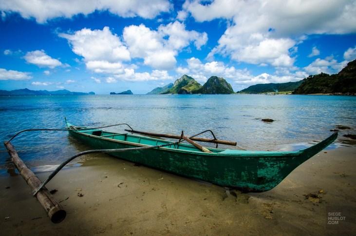 palawan - Paradisiaque Palawan - philippines, asie, a-faire