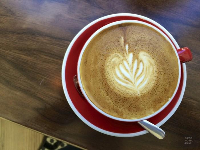 IMG_3087 - 3 cafés en Caroline du Nord - etats-unis, caroline-du-nord, cafes-restos, cafes, amerique-du-nord