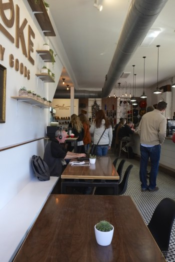 SRGB1864 - 3 cafés en Caroline du Nord - etats-unis, caroline-du-nord, cafes-restos, cafes, amerique-du-nord