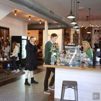 SRGB1927 - Version 2 - 3 cafés en Caroline du Nord - etats-unis, caroline-du-nord, cafes-restos, cafes, amerique-du-nord