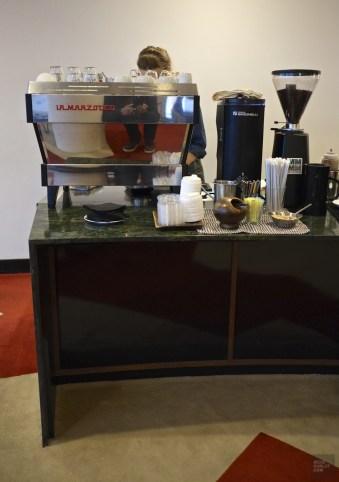 SRGB2023 - 3 cafés en Caroline du Nord - etats-unis, caroline-du-nord, cafes-restos, cafes, amerique-du-nord