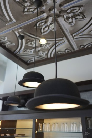 SRGB2139 - 3 cafés en Caroline du Nord - etats-unis, caroline-du-nord, cafes-restos, cafes, amerique-du-nord