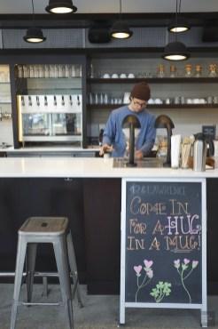 SRGB2141 - 3 cafés en Caroline du Nord - etats-unis, caroline-du-nord, cafes-restos, cafes, amerique-du-nord