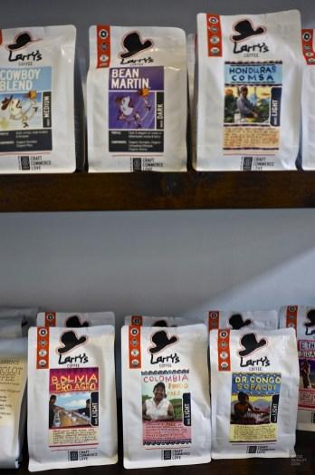 SRGB2144 - 3 cafés en Caroline du Nord - etats-unis, caroline-du-nord, cafes-restos, cafes, amerique-du-nord