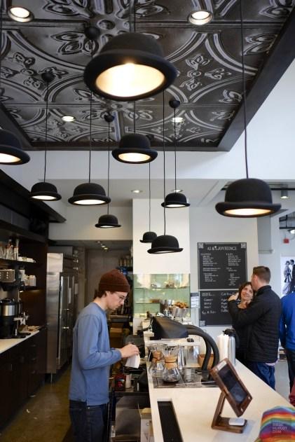 SRGB2150 - 3 cafés en Caroline du Nord - etats-unis, caroline-du-nord, cafes-restos, cafes, amerique-du-nord