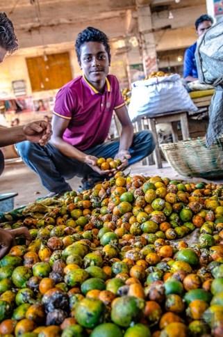 palawan-2 - Marché rural au Bangladesh - bangladesh, asie, a-faire