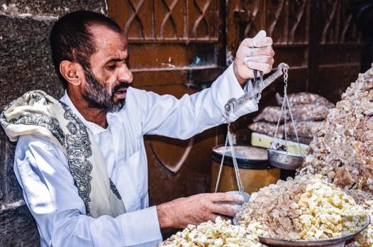 sanaa-17 - Sanaa, la ville en pain d'épice - yemen-asie, asie, a-faire