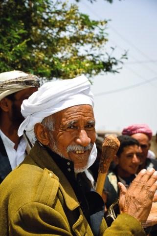 sanaa-5 - Sanaa, la ville en pain d'épice - yemen-asie, asie, a-faire