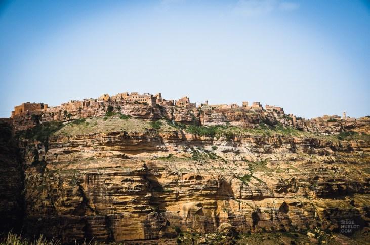 sanaa-9 - Sanaa, la ville en pain d'épice - yemen-asie, asie, a-faire