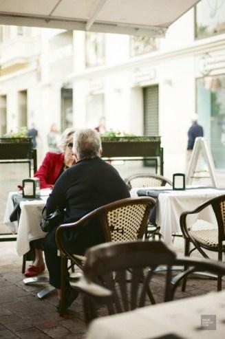 000001390005 - Version 2 - Merveilleuse Malaga - videos, hotels, europe, espagne, entete-de-categorie, cafes-restos, cafes, a-faire