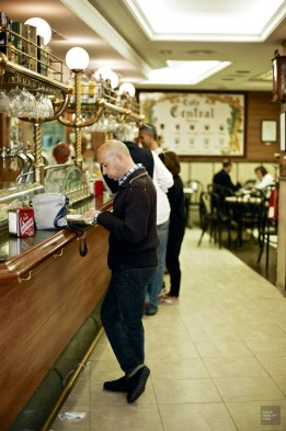 000001390021 - Merveilleuse Malaga - videos, hotels, europe, espagne, entete-de-categorie, cafes-restos, cafes, a-faire