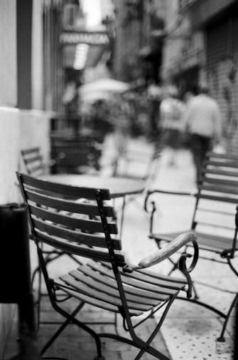 397017 - Version 2 - Merveilleuse Malaga - videos, hotels, europe, espagne, entete-de-categorie, cafes-restos, cafes, a-faire