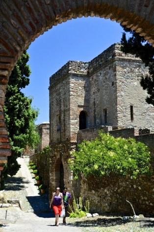 DSC_1279 - Version 2 - Merveilleuse Malaga - videos, hotels, europe, espagne, entete-de-categorie, cafes-restos, cafes, a-faire