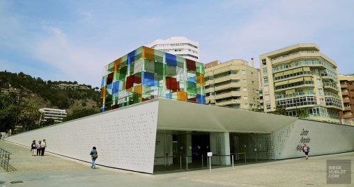 DSC_4144 - Version 2 - Merveilleuse Malaga - videos, hotels, europe, espagne, entete-de-categorie, cafes-restos, cafes, a-faire