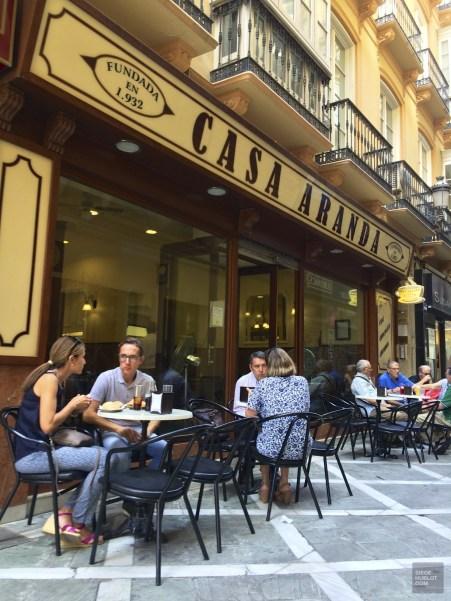IMG_1009 - Merveilleuse Malaga - videos, hotels, europe, espagne, entete-de-categorie, cafes-restos, cafes, a-faire