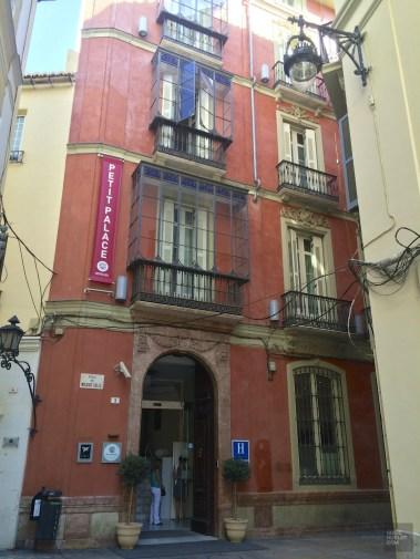IMG_1209 - Merveilleuse Malaga - videos, hotels, europe, espagne, entete-de-categorie, cafes-restos, cafes, a-faire