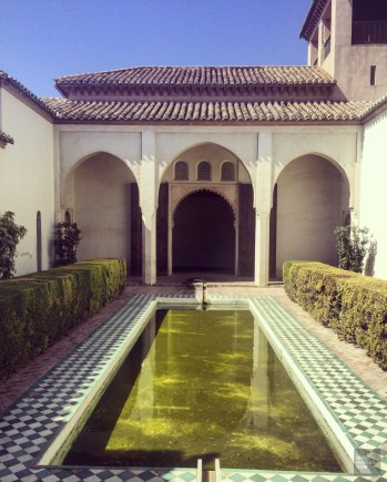 IMG_1232 - Merveilleuse Malaga - videos, hotels, europe, espagne, entete-de-categorie, cafes-restos, cafes, a-faire