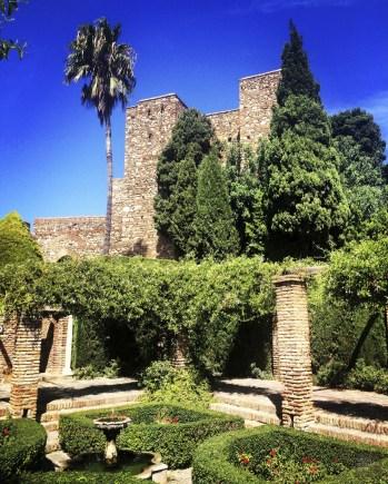 IMG_1280 - Merveilleuse Malaga - videos, hotels, europe, espagne, entete-de-categorie, cafes-restos, cafes, a-faire