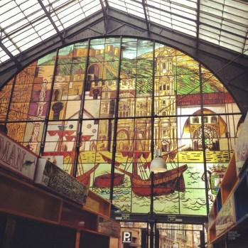 IMG_6767 - Merveilleuse Malaga - videos, hotels, europe, espagne, entete-de-categorie, cafes-restos, cafes, a-faire