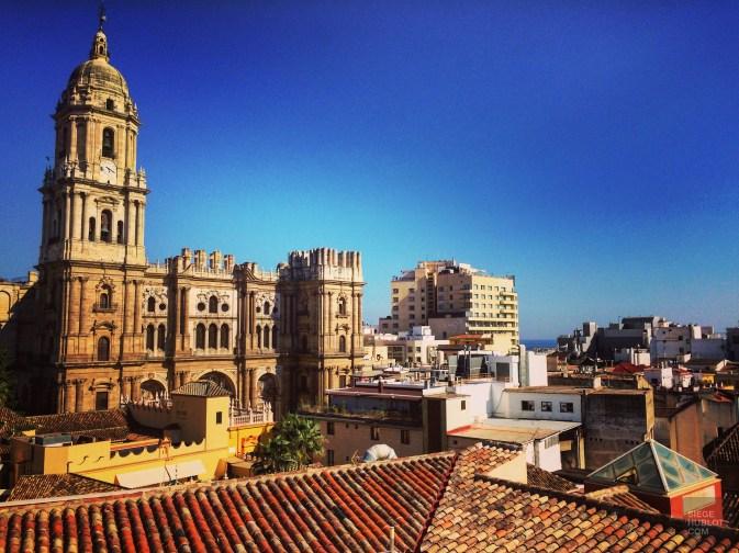 IMG_8669 - Merveilleuse Malaga - videos, hotels, europe, espagne, entete-de-categorie, cafes-restos, cafes, a-faire