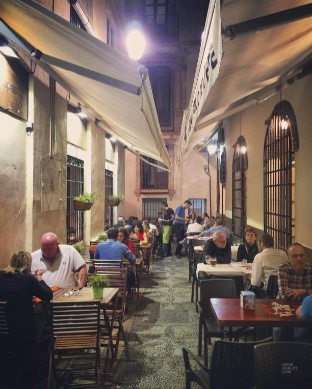 IMG_9804 - Merveilleuse Malaga - videos, hotels, europe, espagne, entete-de-categorie, cafes-restos, cafes, a-faire