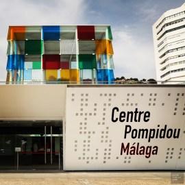 IMG_9843 - Merveilleuse Malaga - videos, hotels, europe, espagne, entete-de-categorie, cafes-restos, cafes, a-faire