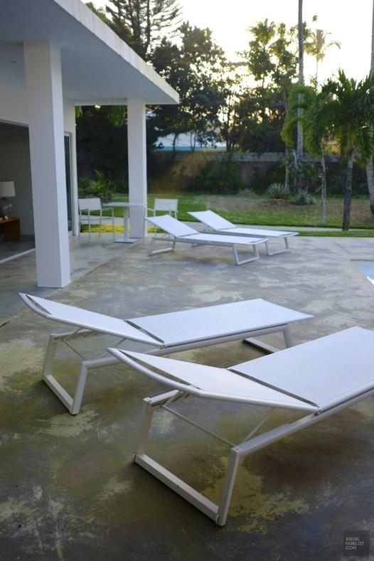 SRGB1003 - Hôtel design à Samana, RD - republique-dominicaine, hotels, amerique-centrale-sud