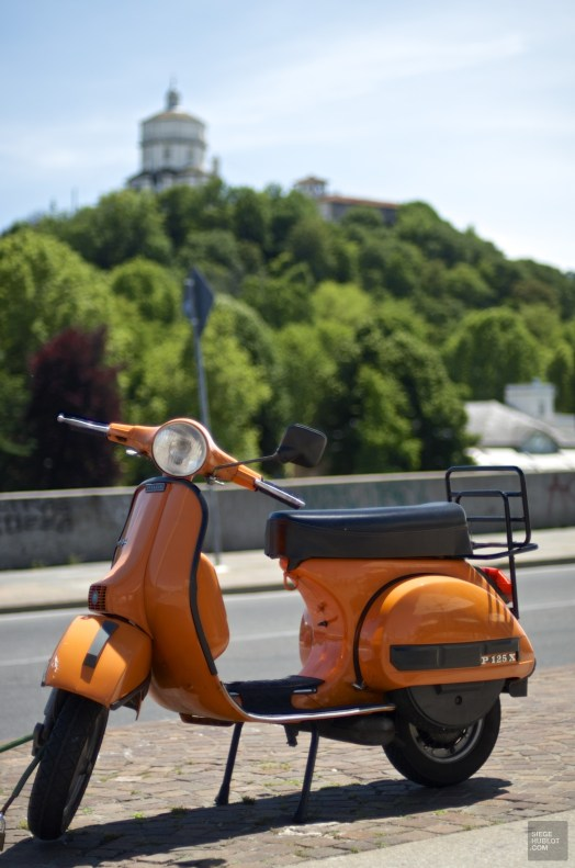 DSC_3533 - Turin ou l'Italie à son meilleur - videos, italie, europe, destinations, a-faire