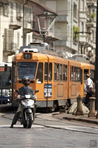 DSC_3798 - Turin ou l'Italie à son meilleur - videos, italie, europe, destinations, a-faire