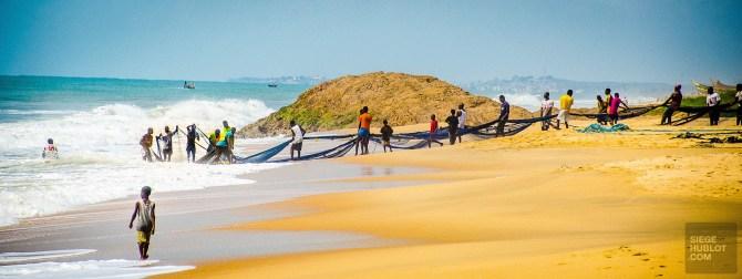 DSC_5068-1 - Cape Coast, beaucoup plus qu'un village de pêcheurs - ghana, destinations, afrique