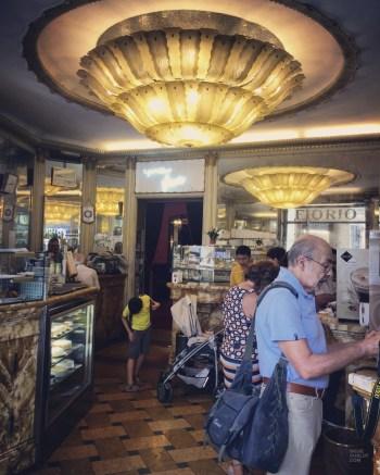 IMG_0682 - Turin ou l'Italie à son meilleur - videos, italie, europe, destinations, a-faire