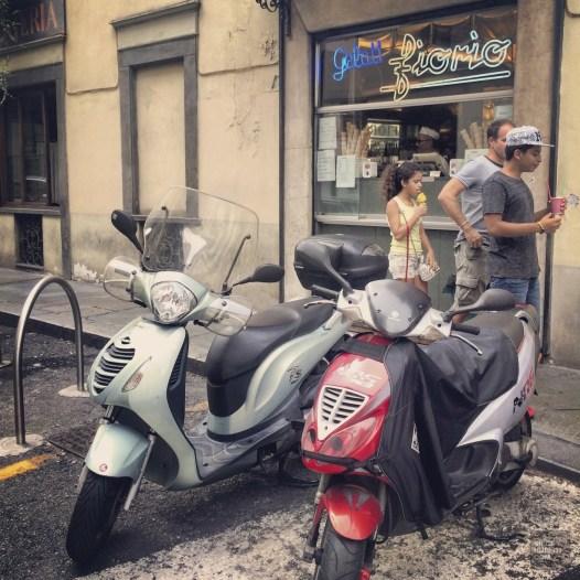 IMG_0684 - Turin ou l'Italie à son meilleur - videos, italie, europe, destinations, a-faire