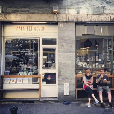 IMG_0746 - Turin ou l'Italie à son meilleur - videos, italie, europe, destinations, a-faire