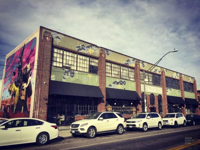 IMG_2263 - Nos adresses à Denver, CO - etats-unis, colorado, a-faire