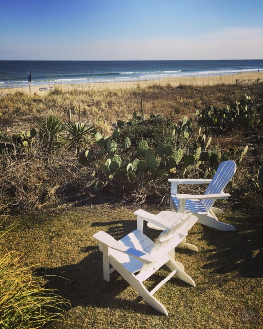 IMG_9732 - Quoi faire à Wrightsville Beach, Caroline du Nord - etats-unis, destinations, caroline-du-nord, a-faire