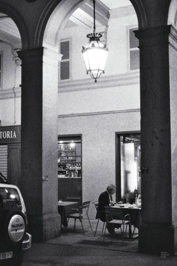 IMM020 - Turin ou l'Italie à son meilleur - videos, italie, europe, destinations, a-faire