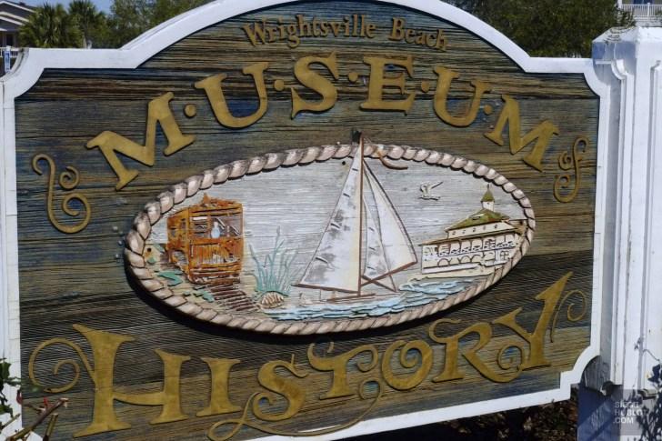 SRGB1820 - Quoi faire à Wrightsville Beach, Caroline du Nord - etats-unis, destinations, caroline-du-nord, a-faire